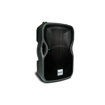 "Alto Professional TS110A Truesonic Active 800W 2-Way 10"" Loudspeaker"