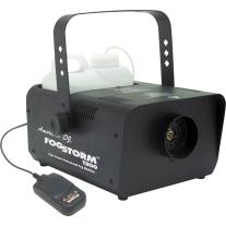 American DJ Fog Storm 1200 Fog Machine
