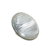 American DJ LL-500PAR56M 500W Par 56 Lamp with Mogul Plug