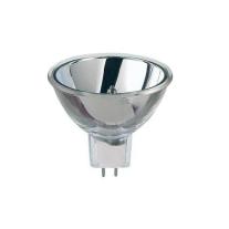 American DJ LL-ELC 24V 250W Lamp Bulb