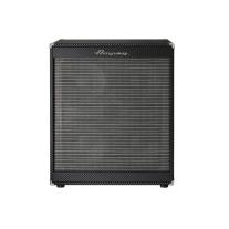 Ampeg 410HLF Portaflex Bass Cabinet 800 Watts 8 Ohms