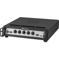 Ampeg PF-350 Portaflex 350W Bass Amplifier Head