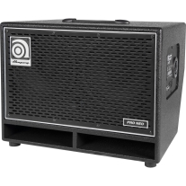 "Ampeg PN210HLF Pro Neo Series 2x10"" Bass Monitor"