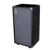 Ampeg SVT-210AV Microstack Cabinet