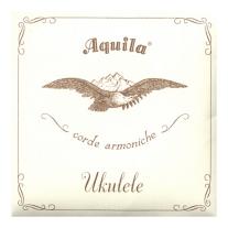 Aquila 19U Nylgut Tenor 8 String Ukulele String Set