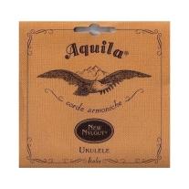 Aquila 21U Nylgut Baritone Ukulele String Set