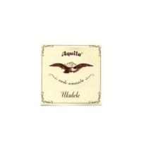 Aquila 34U Nylgut Soprano Ukulele String Set