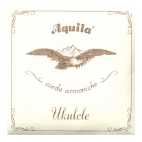 Aquila 42U Nylgut Banjo Ukulele String Set