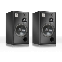 ATC SCM150ASL Pro 15 In 3-Way Active Pair