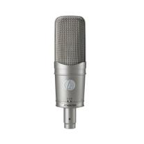 Audio Technica AT4047MP Multi Pattern Studio Mic