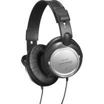 Audio Technica ATH-T22 Headphones