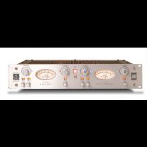 Avalon AD2044 Dual Mono / Stereo Class A Opto Compressor