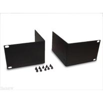 Avalon RM-1 Rack Mount Kit for U5 or M5
