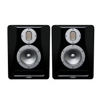 Avantone Abbey 3-Way Active Monitors in Black