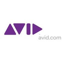 Avid Standard Support - ProTools|HD or ProTools|Mix