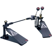 Axis A21-2 Laser Series Double Bass Drum Pedal