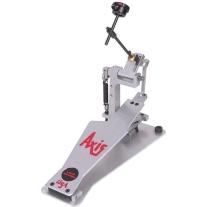 Axis A-L Longboard Single Pedal