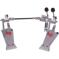 """Axis AX-A2 """"A"""" Double Drum Pedal"""