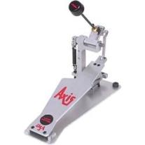 "Axis X-L Longboard ""X"" Single Drum Pedal"