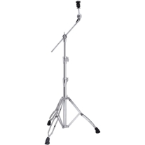 Mapex Armory Series B800 Boom Cymbal Stand - Chrome