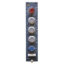 BAE 1023 Microphone Preamp / EQ Module