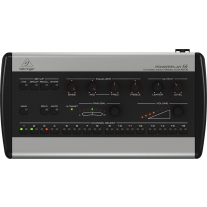 Behringer P16-M Powerplay Personal Headphone Mixer