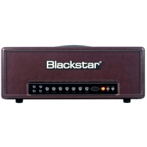 Blackstar Artisan 100 100W Handwired Valve Head