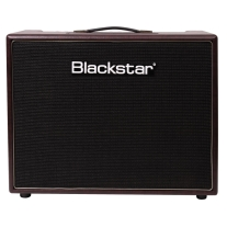 Blackstar Artisan 212 2x12 Extension Cabinet