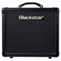 Blackstar HT-1R 1W Valve Combo with Reverb