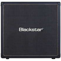 Blackstar HT-408 4x8 Straight Extension Cabinet