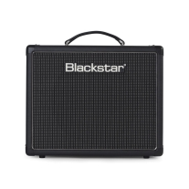 Blackstar HT-5R 5W Valve Combo with Reverb