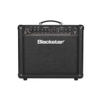 Blackstar ID30 1x12 30W Programmable Guitar Combo Amp w/ Effects