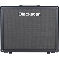 Blackstar Series One 212 2x12 Extension Cabinet