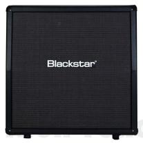 Blackstar Series One 412 Pro A 4x12 Angled Extension Cabinet