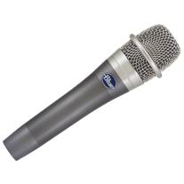 Blue Encore 100S Dynamic Handheld Live Voice Mic