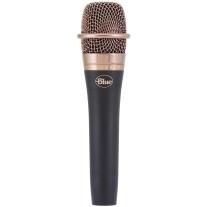 Blue Encore 200 Phantom Powered Dynamic Microphone