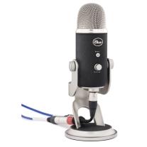 Blue Yeti Pro Analog Microphone