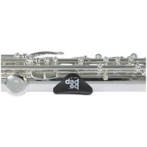 Bo Pep Flute Finger Rest
