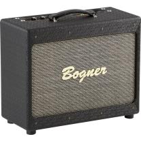 Bogner New Yorker 1x12 Combo Guitar Amplifier