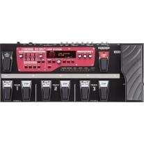 Boss RC-300 Multi Effects Guitar Loop Station