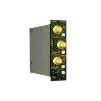Cartec Audio FE-Q5 500-Series Equalizer