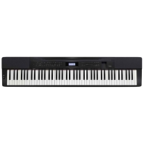 Casio Privia PX-350 Digital Piano in Black