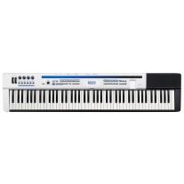 Casio PX5S Privia Series Digital Stage Piano