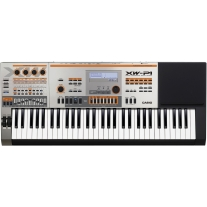 Casio XWP1 61-Key Performance Synth