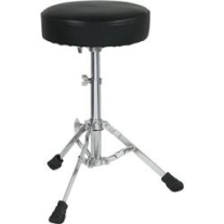 CB JRX08 Junior Drum Throne