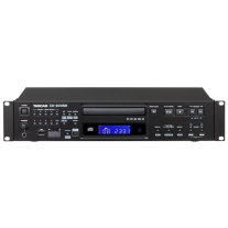 Tascam CD200SB CD/SD/USB Player