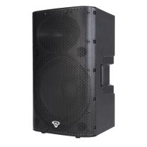 """Cerwin Vega P1500X 15"""" Portable Powered Speaker"""