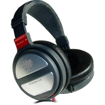 Charter Oak SP1 Professional Closed Headphones