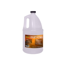 Chauvet Performance Haze Fluid - Gallon