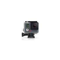 GoPro CHDHB-101 HERO+ Plus LCD